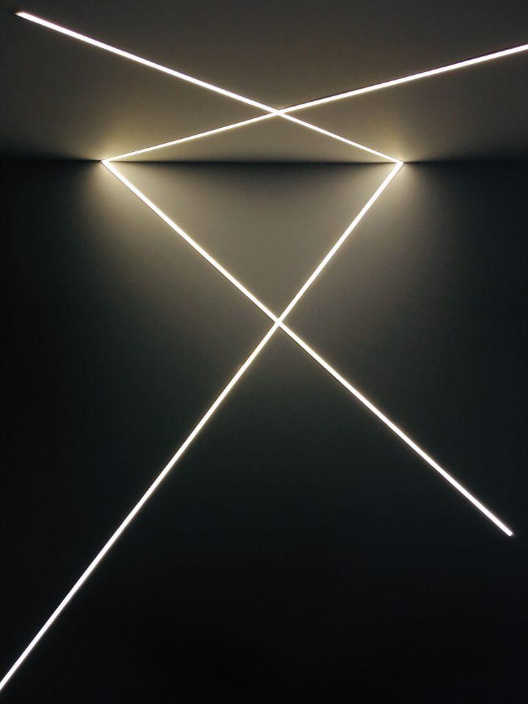 H801 – Sterownik Taśm LED idealny ?