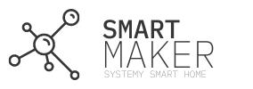 SmartMaker – Inteligentny Dom Łódź