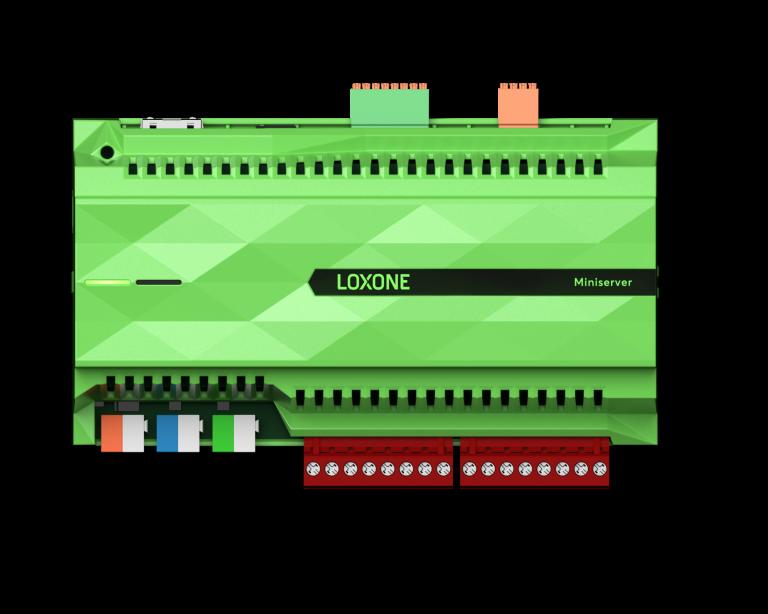(c)Loxone_Miniserver