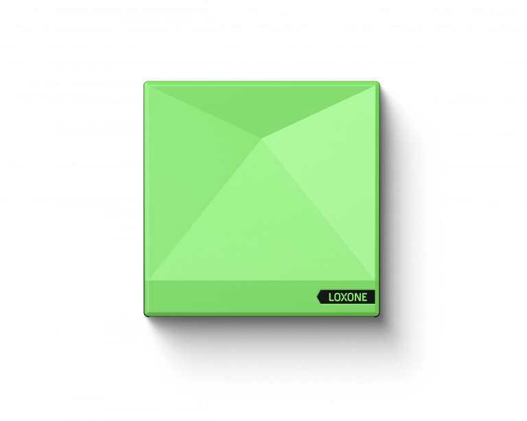 (c)Loxone_Miniserver GO