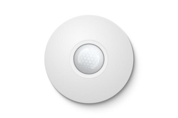 ph-shop-presence-detector-white-front